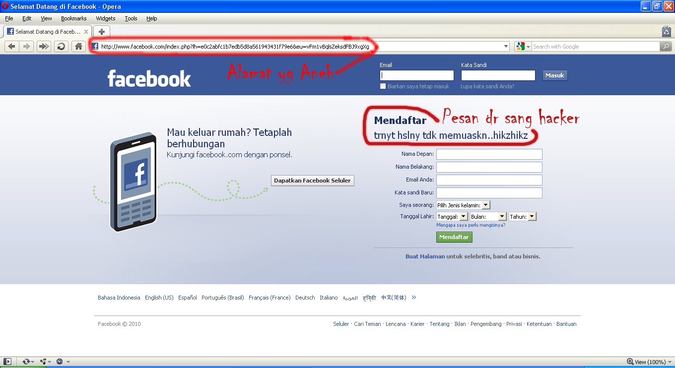 Facebook Hack Download Facebook Hacks Free Hack Facebook Working Hack ...