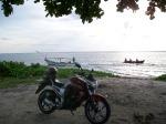 Pantai Ujung Genteng 100_1498_resize