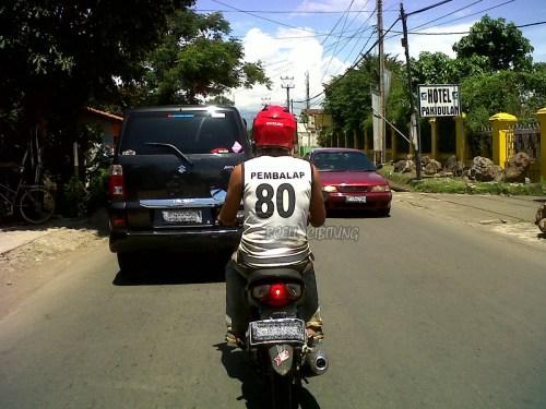 Pembalap 01_resize