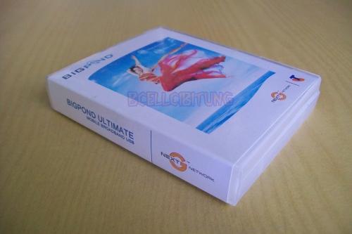 COVER S312U copy